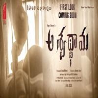 Aswathama songs download