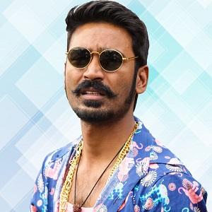 Dhanush Hits Telugu All Movies Naa Songs Mp3 Free Download