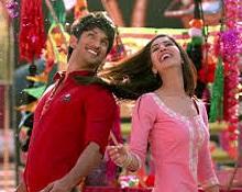 Gulabhi song download