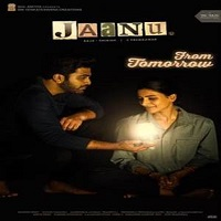 Jaanu naa songs