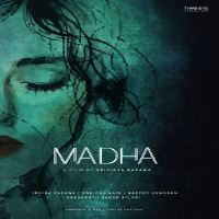 Madha songs download