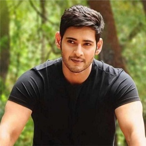 Mahesh Babu Movie Mp3 Songs Download