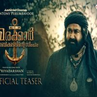 Marakkar songs download