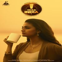 Miss India songs download