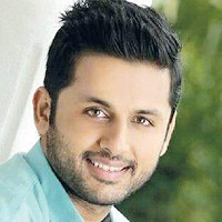 Nithin Hits Telugu All Movie Naa Songs Mp3 Free Download