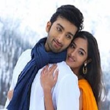 Parichayam songs download