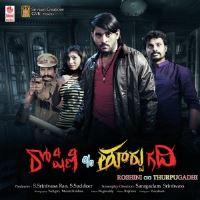 Roshini C/o Thurpugadhi songs download