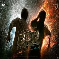 Roudram Ranam Rudhiram songs download
