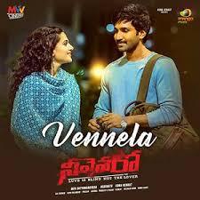 Vennela song download