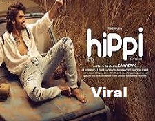 Viral song download