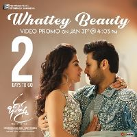 Whattey Beauty song download