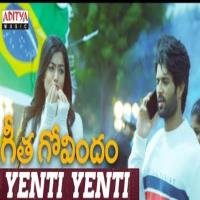 Yenti Yenti song download