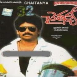 Chaitanya naa songs