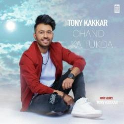 Chand Ka Tukda song download pagalworld
