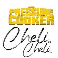 Cheli Cheli poster
