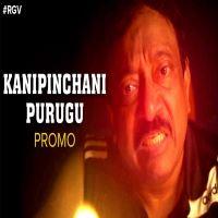 Kanipinchani Purugu naa songs