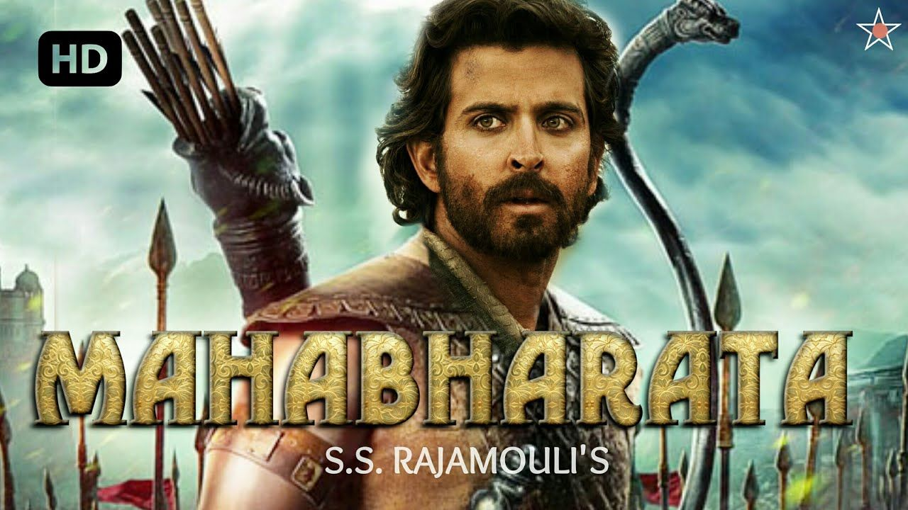 Mahabharat 2020 songs download