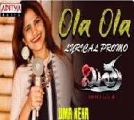 Mitra naa songs