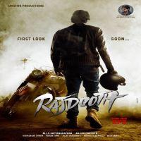 Raj Dooth naa songs