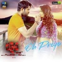 Rakshitha naa songs