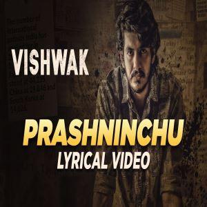 Vishwak naa songs