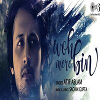 Woh Mere Bin song download pagalworld