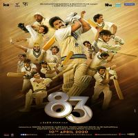 83 naa songs download