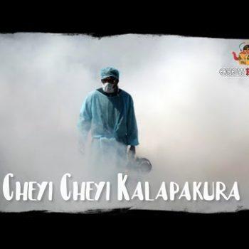 Chei Chei Kalapakura naa songs