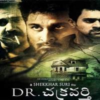Dr. Chakravarthy Song