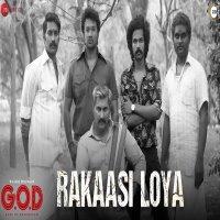 Gods Of Dharmapuri naa songs