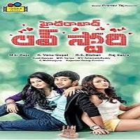Hyderabad Love Story Naa songs