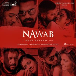 Nawab naa songs