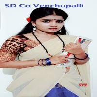 SD Co Venchupalli naa songs