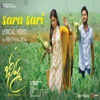 Sara Sari naa songs