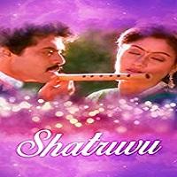 Sathruvu Naa Songs