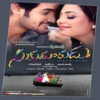 Sukumarudu Naa Songs