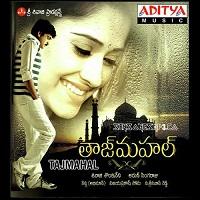 Taj Mahal Naa Songs