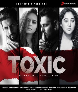 Toxic song download pagalworld