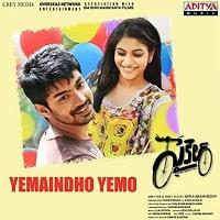 Yemaindho Yemo poster