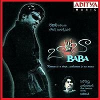 Baba Naa Songs