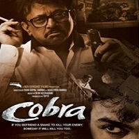 Cobra naa songs download