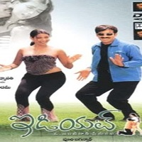 Idiot Naa songs Download