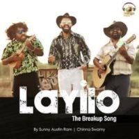 Layilo Naa Songs