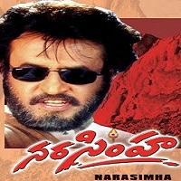 Narasimha Naa Songs
