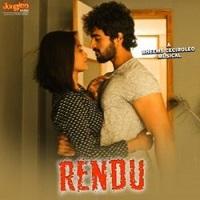 Rendu Naa Songs