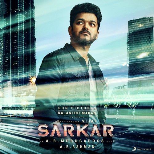 Sarkar songs download