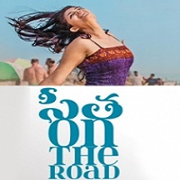 Sita on the Road Naa Songs