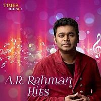 Ar Rahman Album