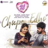 Manakatha movie naa songs