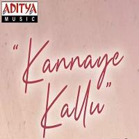 Kannaye Kallu Naa Songs Download